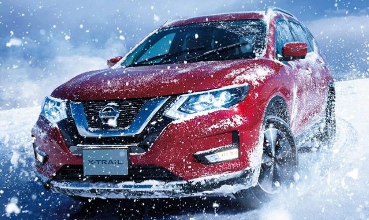 タイヤ 雪 道 ノーマル 【突然の降雪でもダメ】雪道をノーマルタイヤで走行するのは危険なだけじゃなく法令違反!